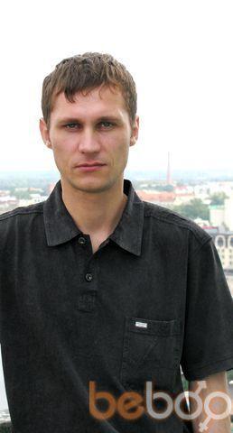 Фото мужчины dbnm, Санкт-Петербург, Россия, 38