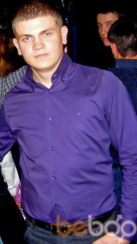 Фото мужчины anatol989, Кишинев, Молдова, 28