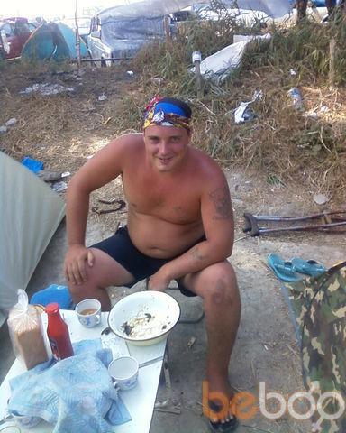 Фото мужчины vooooooolf, Краснодар, Россия, 36