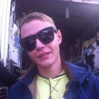 Фото мужчины Руслан, Самара, Россия, 18