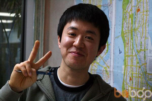 Фото мужчины Pina, Караганда, Казахстан, 34