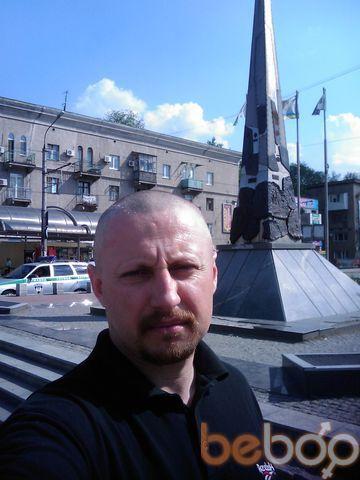 Фото мужчины Козырь, Киев, Украина, 42
