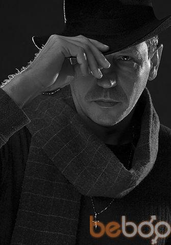 Фото мужчины хамер, Арзамас, Россия, 45
