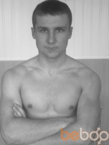 ���� ������� Aleksandr, �����, ��������, 24