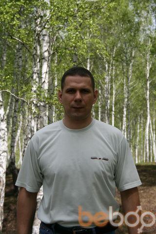 Фото мужчины Евгений, Каменск-Уральский, Россия, 38