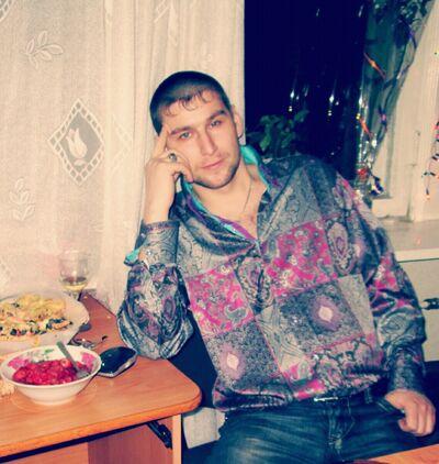 Фото мужчины Дмитрий, Нефтеюганск, Россия, 32