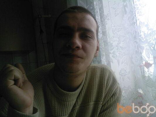 Фото мужчины Alessandro, Запорожье, Украина, 27