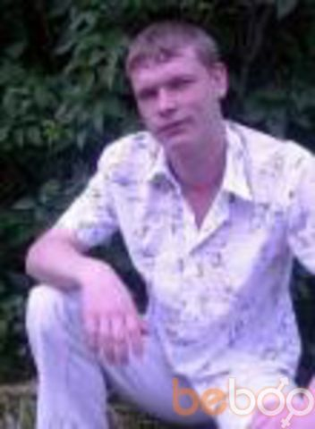 Фото мужчины VooDoo, Йошкар-Ола, Россия, 31