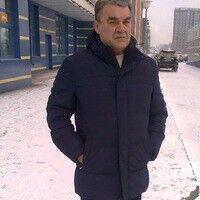 Фото мужчины Владимр, Красноярск, Россия, 65