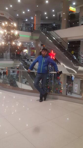 Фото мужчины Борис, Иркутск, Россия, 24