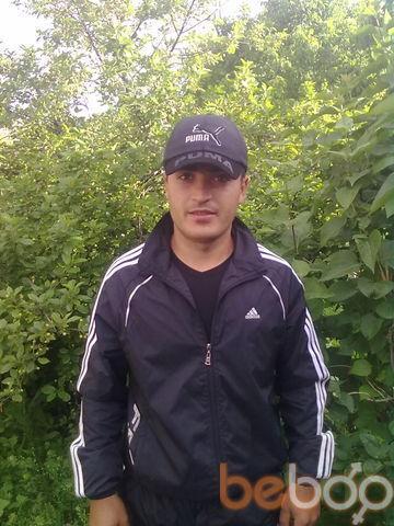 Фото мужчины gag87, Ереван, Армения, 29