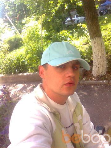 Фото мужчины Сергей, Алматы, Казахстан, 31