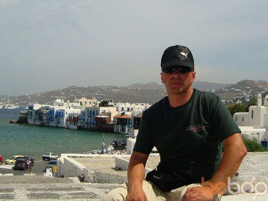 Фото мужчины Nikos, Афины, Греция, 35