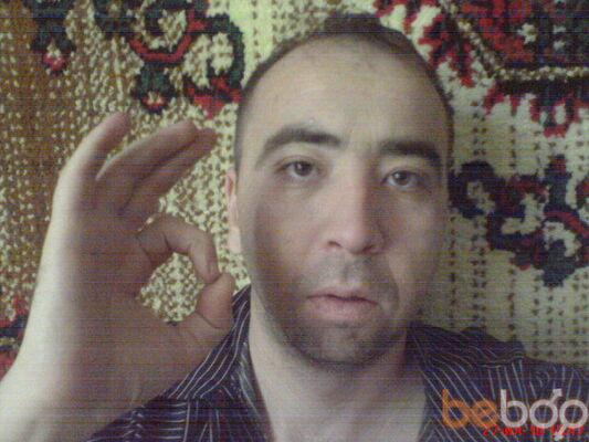 Фото мужчины jjjjj, Findikli, Турция, 35