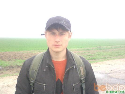 Фото мужчины sashasvi, Мелитополь, Украина, 30