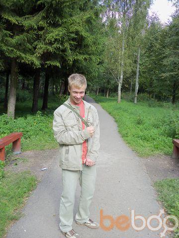 Фото мужчины alex007, Москва, Россия, 28