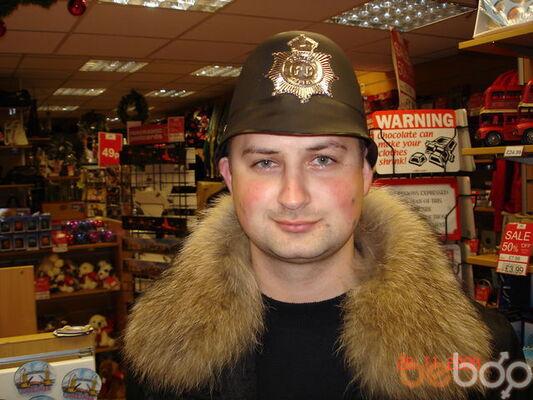 Фото мужчины Bess, Коломыя, Украина, 37