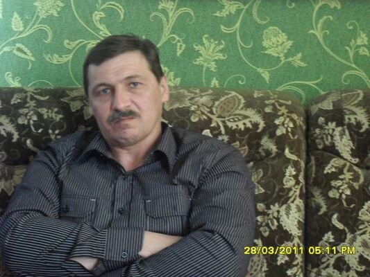 Фото мужчины Юрий, Кузнецк, Россия, 45