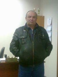���� ������� Nikolay, ������, ������, 46