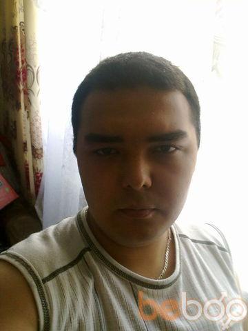 ���� ������� Tatarin, ������, ������, 27