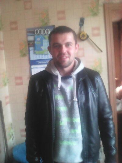 Фото мужчины Юрий, Волгоград, Россия, 31