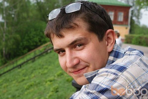 Фото мужчины l1919sex, Харьков, Украина, 34