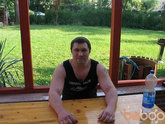 Фото мужчины владимир, Харьков, Украина, 47