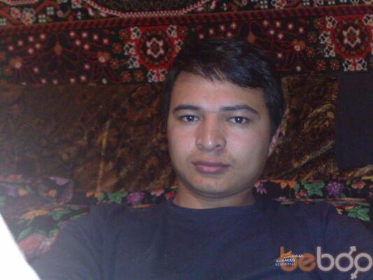 Фото мужчины damsugodnik, Ташкент, Узбекистан, 29