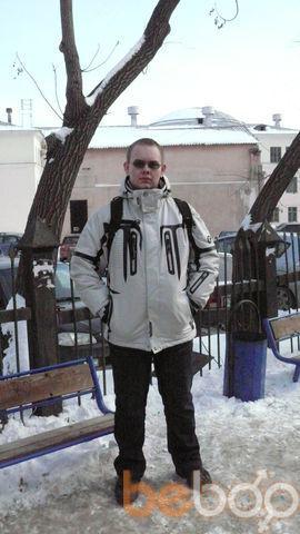 Фото мужчины Евгений666, Челябинск, Россия, 26