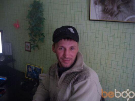 Фото мужчины Старик, Брянск, Россия, 37