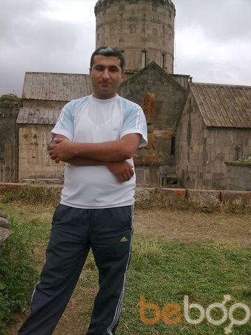 ���� ������� Ashot, ������, �������, 36
