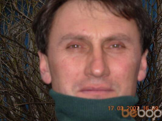 Фото мужчины adiaconu1966, Кишинев, Молдова, 50