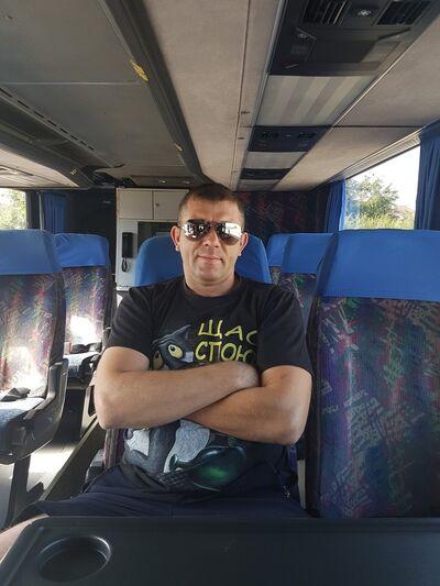 Фото мужчины Евгений, Элиста, Россия, 35