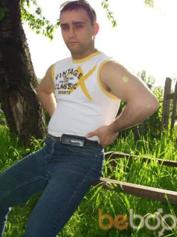 Фото мужчины Miheicik, Кишинев, Молдова, 32