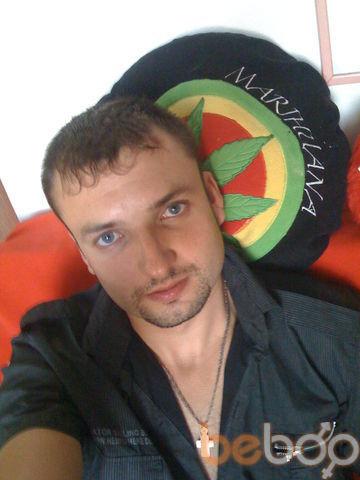 ���� ������� rulikrulik, Carbia, �������, 36