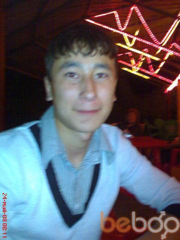 ���� ������� mikon, �����, ���������, 30