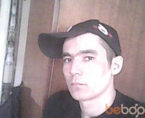 Фото мужчины Naght boy, Москва, Россия, 33