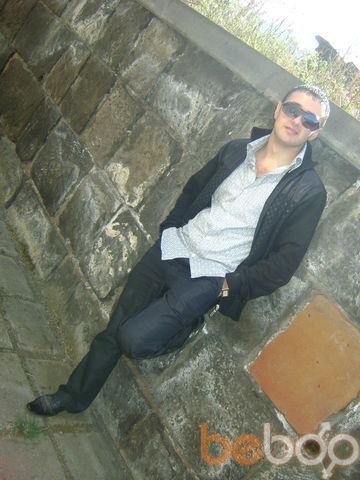 Фото мужчины Tiko, Ванадзор, Армения, 25