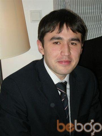 ���� ������� dc_bekk, �������, ����������, 36