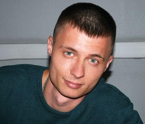 Фото мужчины Андрэ, Харьков, Украина, 31