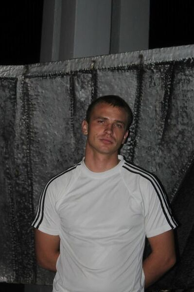 Фото мужчины ivan, Москва, Россия, 30