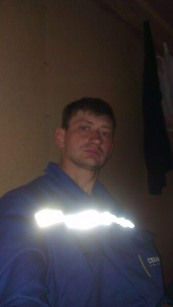 Фото мужчины Дмитрий, Екатеринбург, Россия, 26