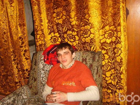 Фото мужчины karakalpaksv, Жодино, Беларусь, 31