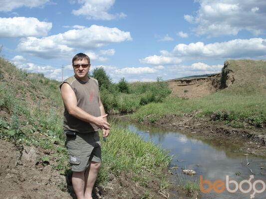 Фото мужчины стас, Стерлитамак, Россия, 53