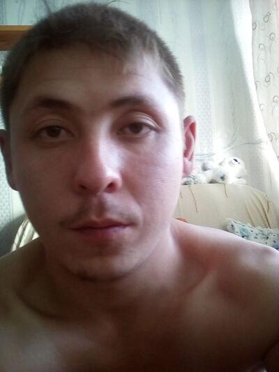 Фото мужчины 89003958462, Екатеринбург, Россия, 23