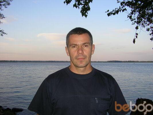 Фото мужчины samurai, Самара, Россия, 39