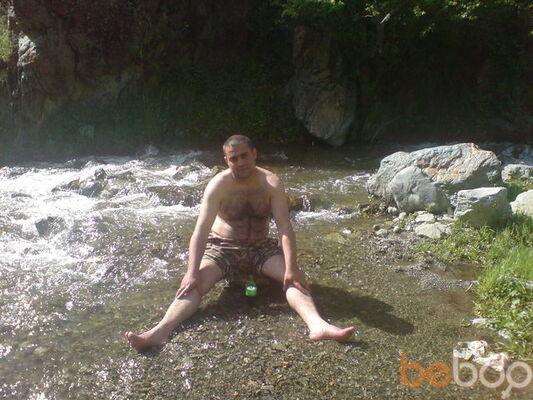Фото мужчины ARMM, Ереван, Армения, 36