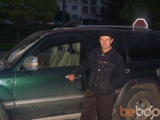 Фото мужчины alecs, Оргеев, Молдова, 44