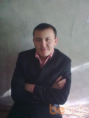 Фото мужчины korol, Костанай, Казахстан, 32