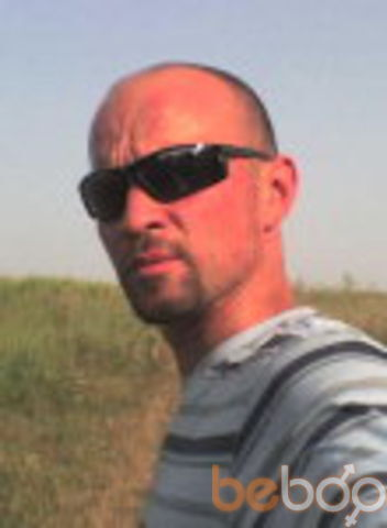 Фото мужчины greek, Винница, Украина, 35